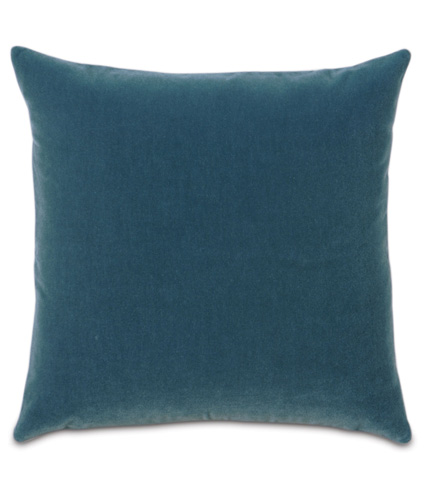 Image of Bach Colonial Pillow