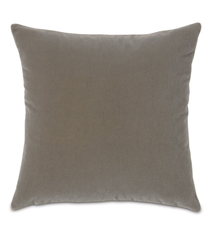 Image of Bach Keystone Pillow