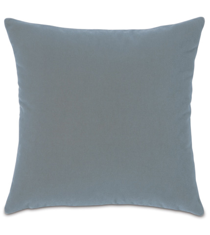 Image of Bach Skyway Pillow