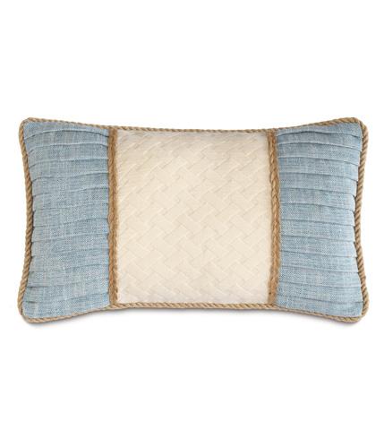 Image of Briseyda Shell Insert Pillow