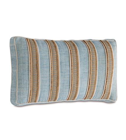 Image of Draper Lake Boxed Pillow