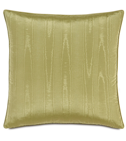 Image of Pearl Apple Extra Sham with Small Welt