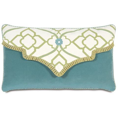 Image of Bradshaw Envelope Pillow