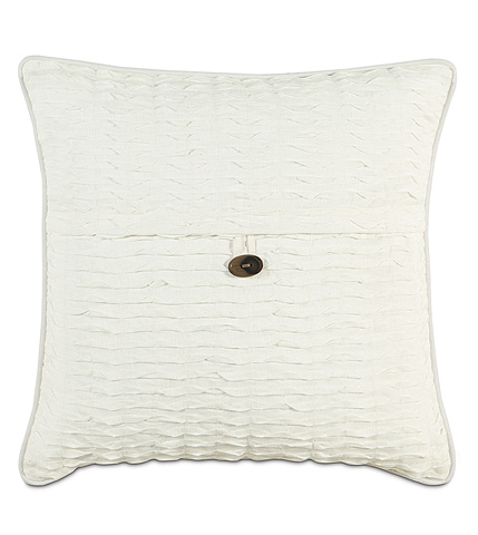 Image of Yearling Pearl Envelope Pillow