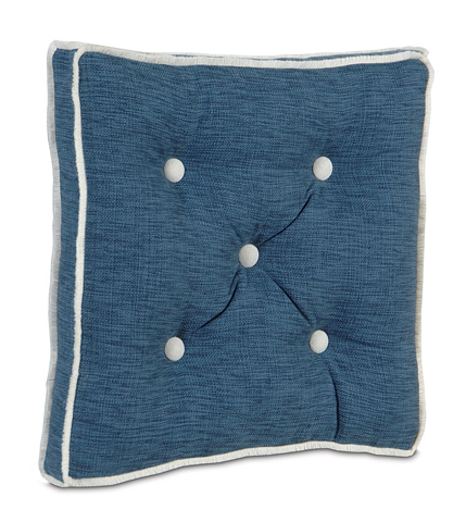 Image of Garrison Storm Boxed Pillow