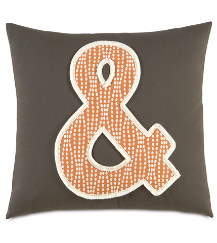 Image of Accent Pillow