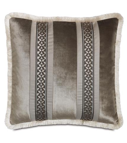 Image of Velda Smoke Inserts Pillow