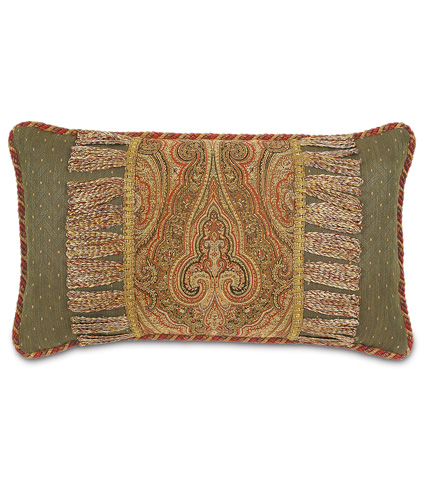 Eastern Accents - Glenwood Insert Pillow - GLN-04