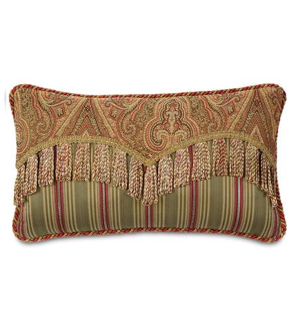 Image of Glenwood Envelope Pillow