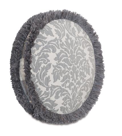 Image of Hampshire Tambourine Pillow