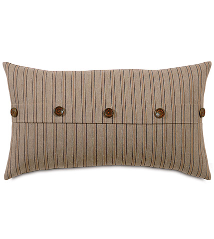 Image of Nestor Spice Envelope Pillow