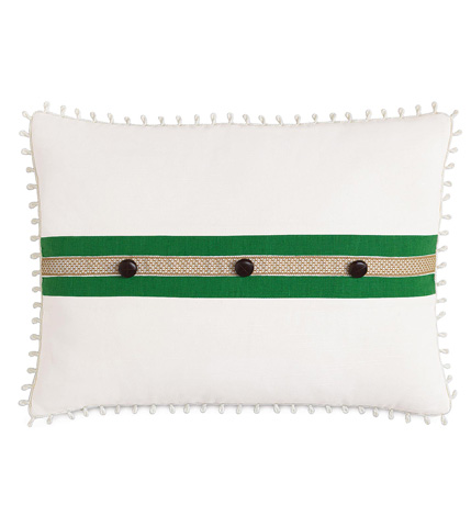 Image of Breeze Kelly Insert Pillow