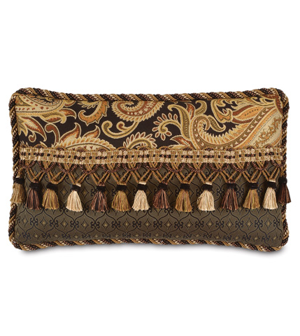 Image of Langdon Envelope Pillow