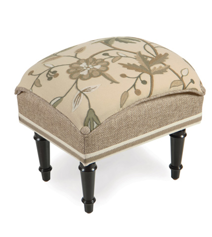 Image of Gallagher Pillow Top Stool