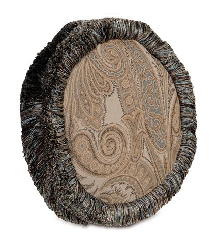 Image of Powell Tambourine Pillow