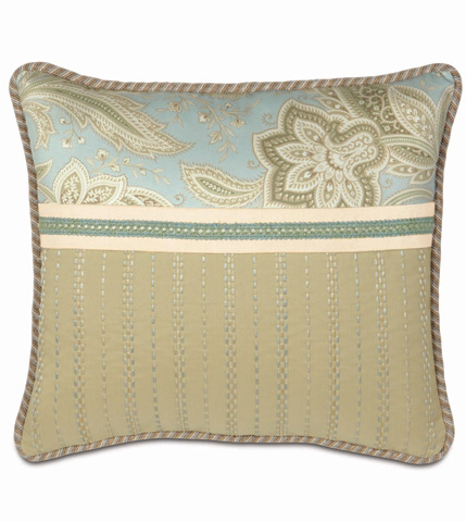 Image of Southport Envelope Pillow