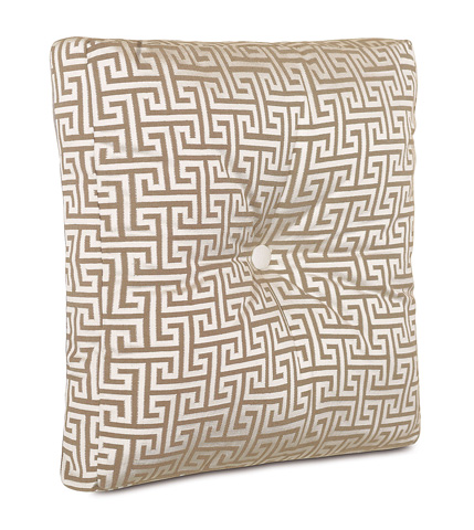 Image of Fairley Stone Boxed Pillow
