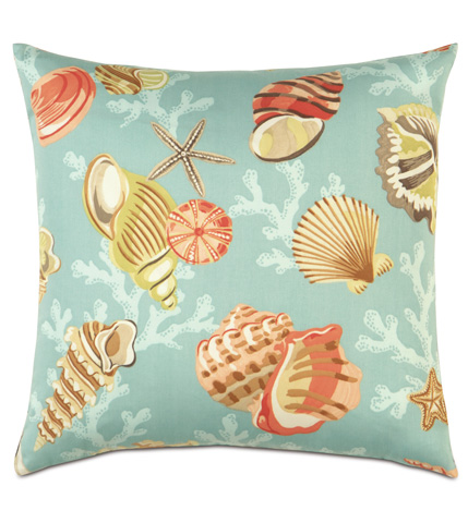 Image of Jolie Accent Pillow