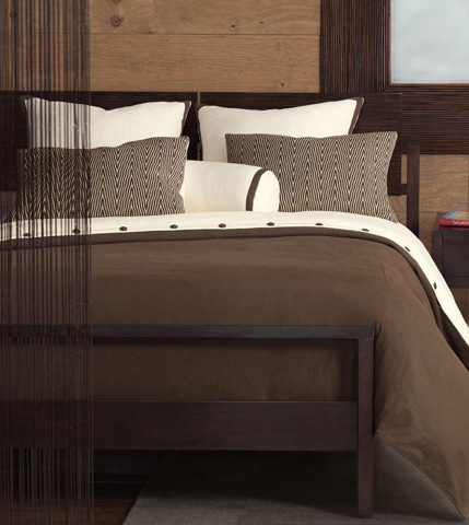 Image of Hathaway Queen Bed Set