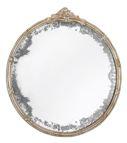 Image of Berber Kammlah Cristina Mirror