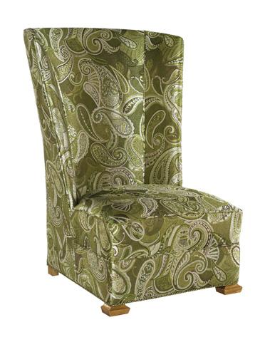 Image of Randall Tysinger Nemes Chair