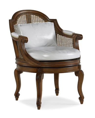 Image of Randall Tysinger Brie Chair