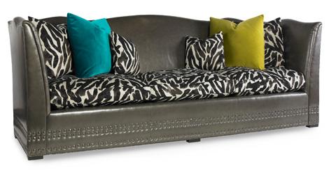 Image of Randall Tysinger Normandy Sofa