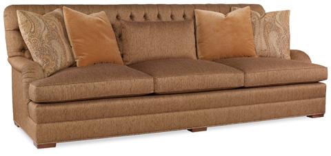 Image of Randall Tysinger Victoria Sofa
