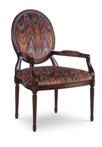 Image of Gent Chair