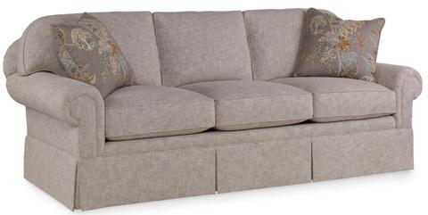 EJ Victor - Highland Park Sofa - 264-90