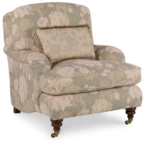 Image of Berber Kammlah Skylark Chair