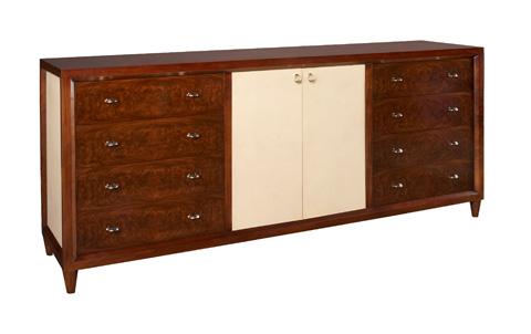 EJ Victor - Allison Paladino Dresser - 5000-21-529