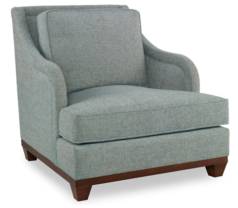Image of Allison Paladino Robbie Chair