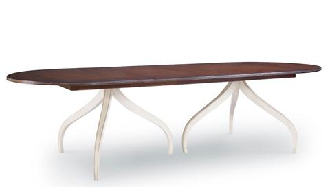 EJ Victor - Jack Fhillips Caroline Dining Table - 6001-20