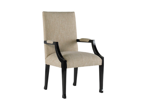 Image of Jack Fhillips Robert Arm Chair