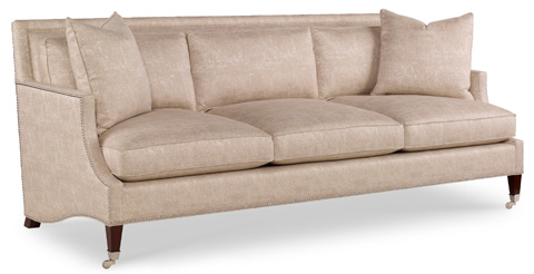 Image of Jack Fhillips Gloria Sofa