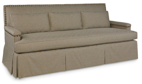 EJ Victor - Jack Fhillips Colby Sofa - 6011-84