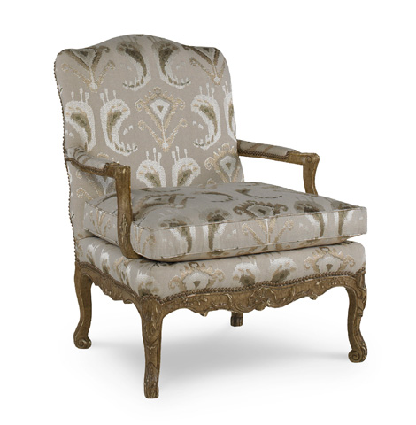 Image of Jack Fhillips Thomas Chair