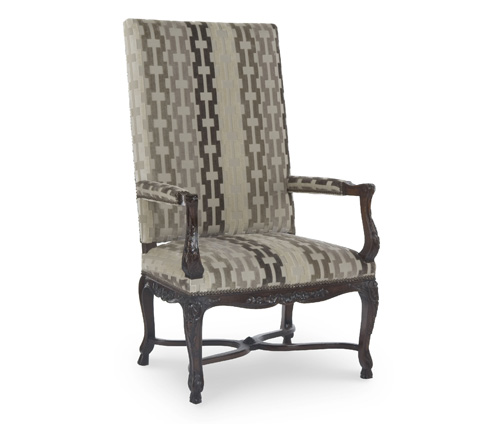 EJ Victor - Jack Fhillips Bently Chair - 6015-28