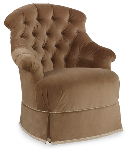 Image of Jack Fhillips Charles Chair
