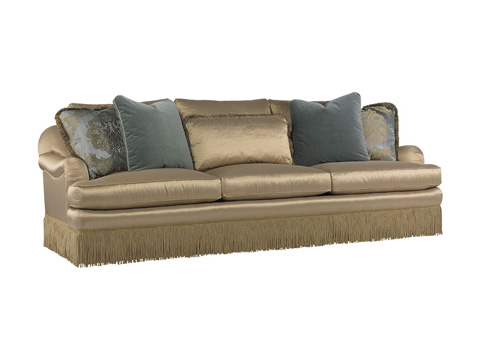 EJ Victor - Exeter Sofa - 602-110