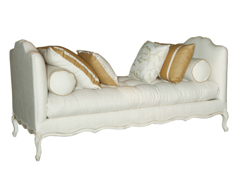 EJ Victor - Water Mill Daybed - 623-81