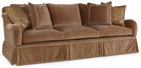 Image of Huntie Sofa