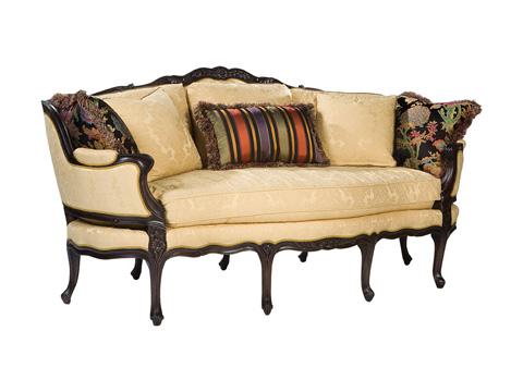 Image of Trafalgar Sofa