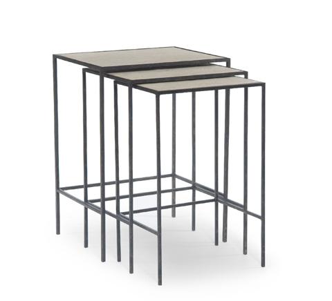 EJ Victor - Jack Fhillips G Stack Tables - 6000-47