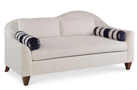Image of Allison Paladino Nikki Right Arm Facing Sofa