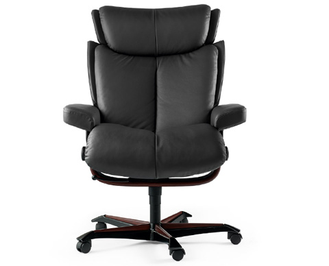 Image of Stressless Magic Office Chair