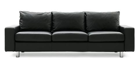 Ekornes - Stressless Sofa - 1268030
