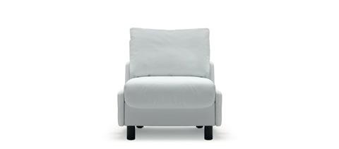 Ekornes - Stressless Chair - 1271014