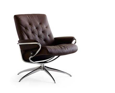 Ekornes - Metro Chair - 1291310